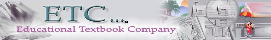 Educational Textbook Company